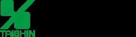 大信工業株式会社
